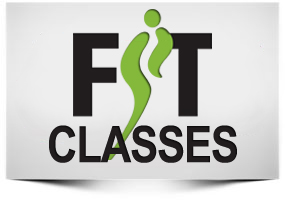 fit-classes