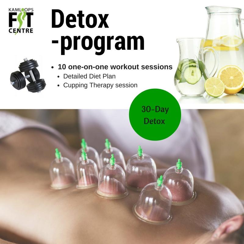 detox-program-1